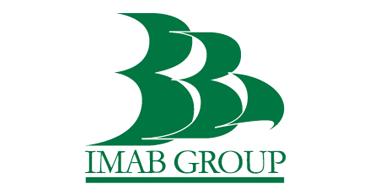 I nostri partner le migliori aziende di mobili che vendono cucine camere armati letti materassi - Imab group cucine ...