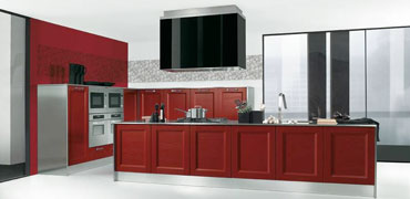 http://www.casacucine.it/images/thumb-cucine.jpg