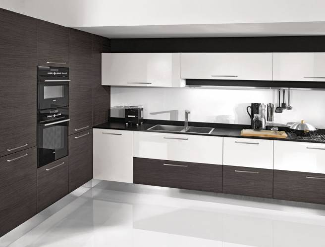 Cucina moderna siria arredo 3 vendita di cucine a roma - Cucine arredo tre ...