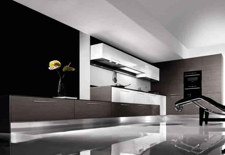 Best Piastrelle Cucina Country Images - Ideas & Design 2017 ...