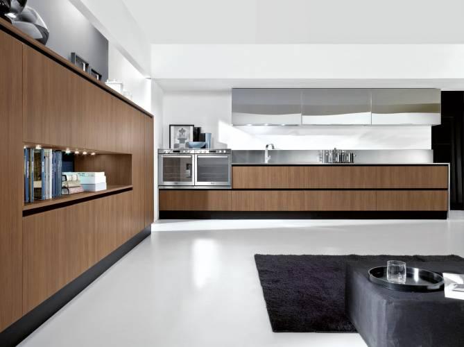 62 . Cucina moderna