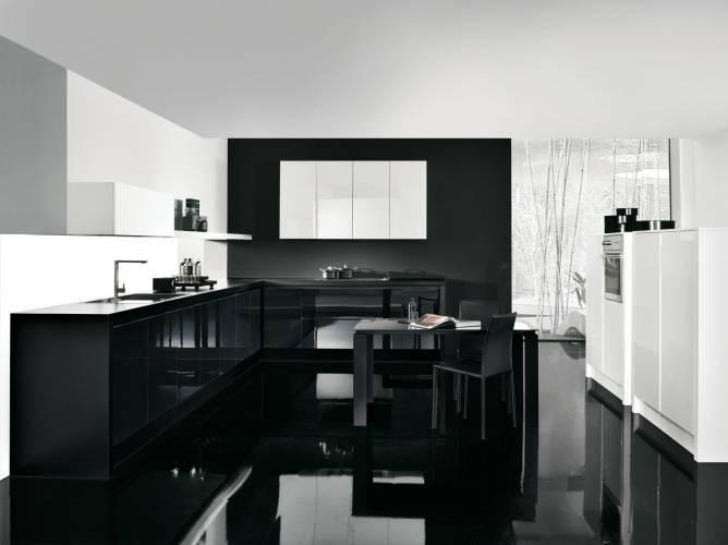 modelli cucine in muratura mobili in stile francese cucine gatto cucine prezzi economici cucine gatto moderne