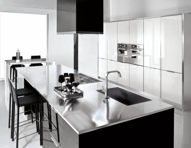 Vendita di a roma - Prezioso casa cucine ...
