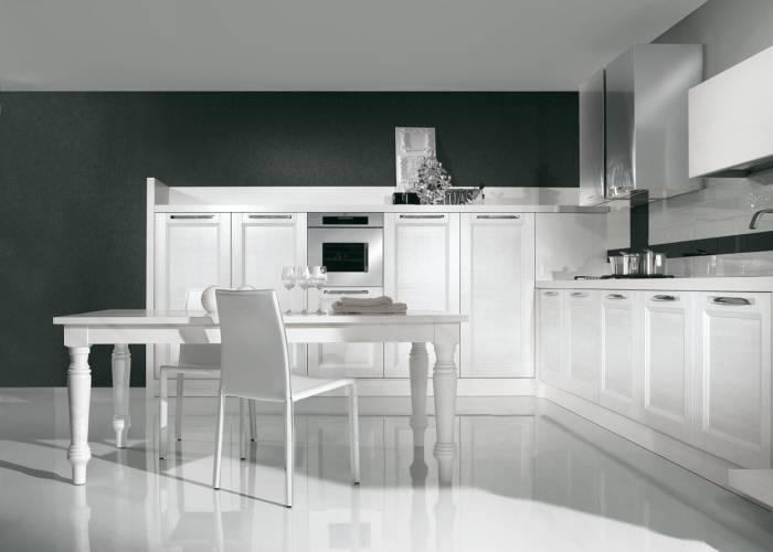 Cucina moderna giove arredo 3 vendita di cucine a roma for Arredo cucina roma