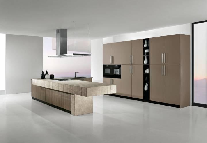 Cucina moderna petra arredo 3 vendita di cucine a roma for Cucina verona arredo 3