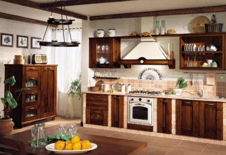 Cucine classica agnese arredo 3 vendita di cucine a roma - Cucine classiche arredo 3 ...