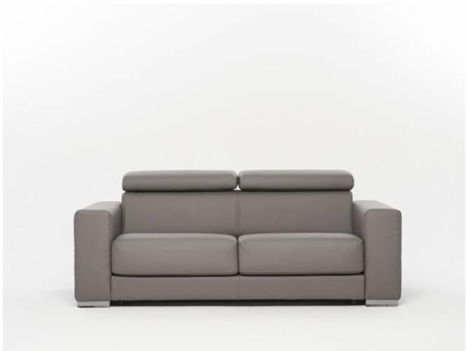 Best divano letto roma gallery idee per la casa divano letto