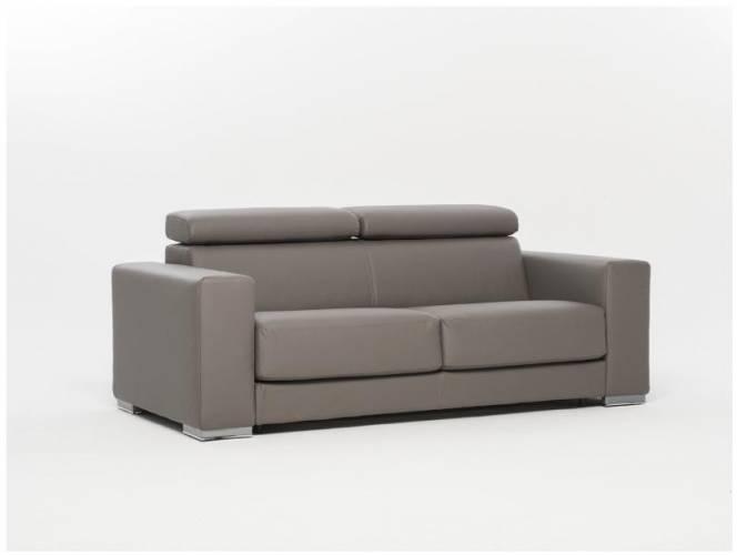 Divano letto graz vendita di divani a roma for Divano letto rete elettrosaldata