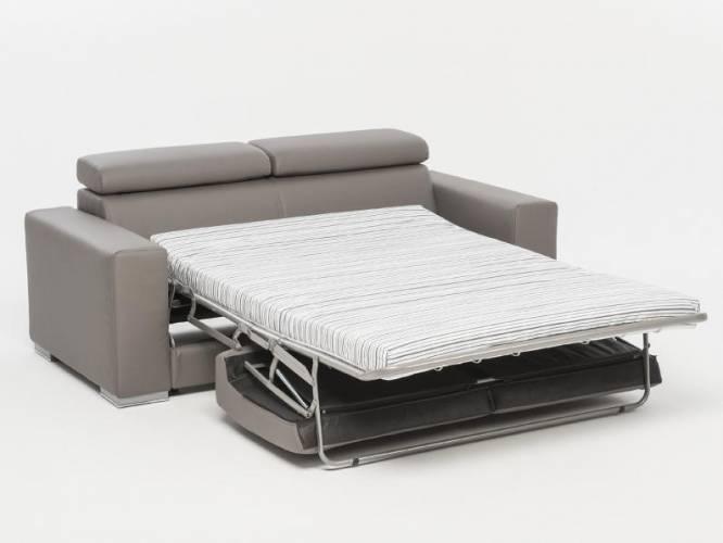 Stunning divani a poco prezzo photos - Divani in ecopelle offerte ...