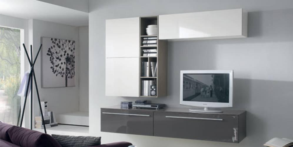 Piante Architettura Photoshop ~ Idee per il design della casa