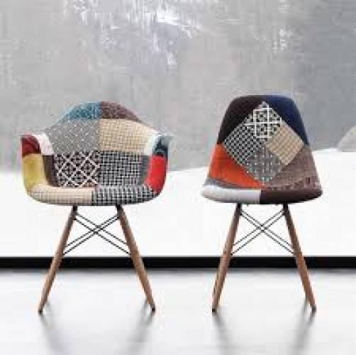 Emejing sedie in offerta photos for Sedia patchwork offerta