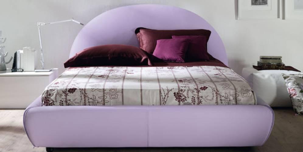 Casa immobiliare accessori letti con contenitore roma - Ikea letti con contenitore ...
