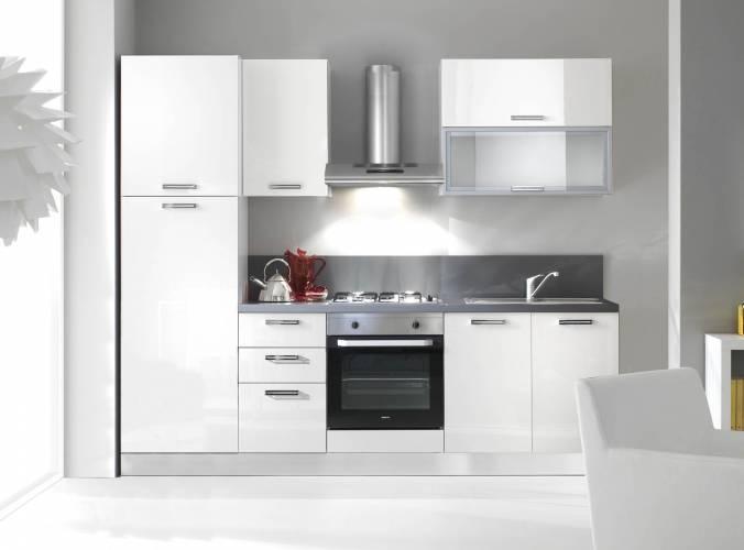 Design Piccola Cucina Design Idee Di Design Piccola Cucina Devono Pictures to...