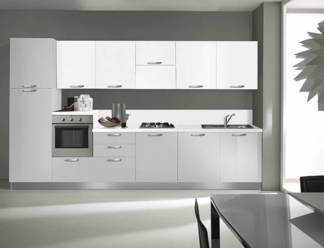 """cucina moderna """"isa """" vendita di cucine a roma, Disegni interni"""