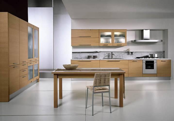 vendita di a roma. Black Bedroom Furniture Sets. Home Design Ideas