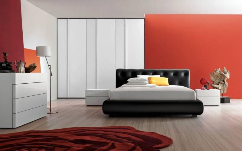 Camera step vendita di camere da letto a roma - Camere da letto usate roma ...