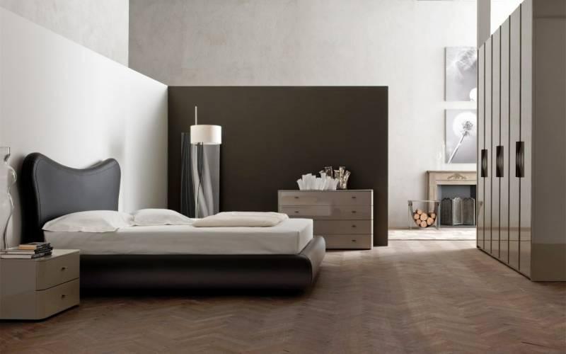 Camere Da Letto Design Roma : Camera quot banko vendita di camere da letto a roma