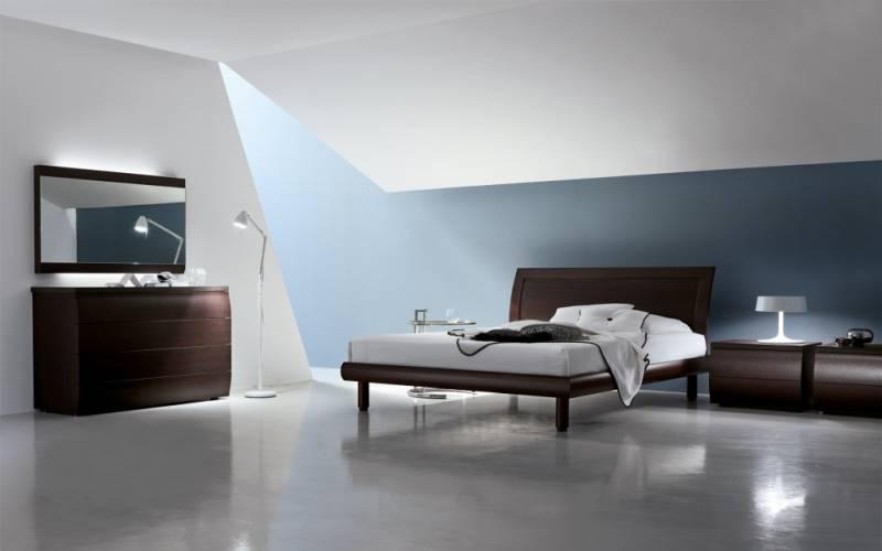 Best Vendo Camera Da Letto Gallery - House Design Ideas 2018 - gunsho.us