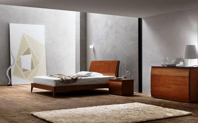 Camera bump vendita di camere da letto a roma for 2 case di camera da letto principale in vendita
