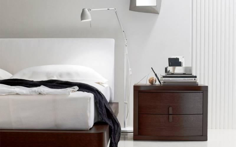 Camera ghiro vendita di camere da letto a roma for 2 case di camera da letto principale in vendita