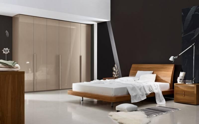 Camera ghiro vendita di camere da letto a roma - Camere da letto usate roma ...