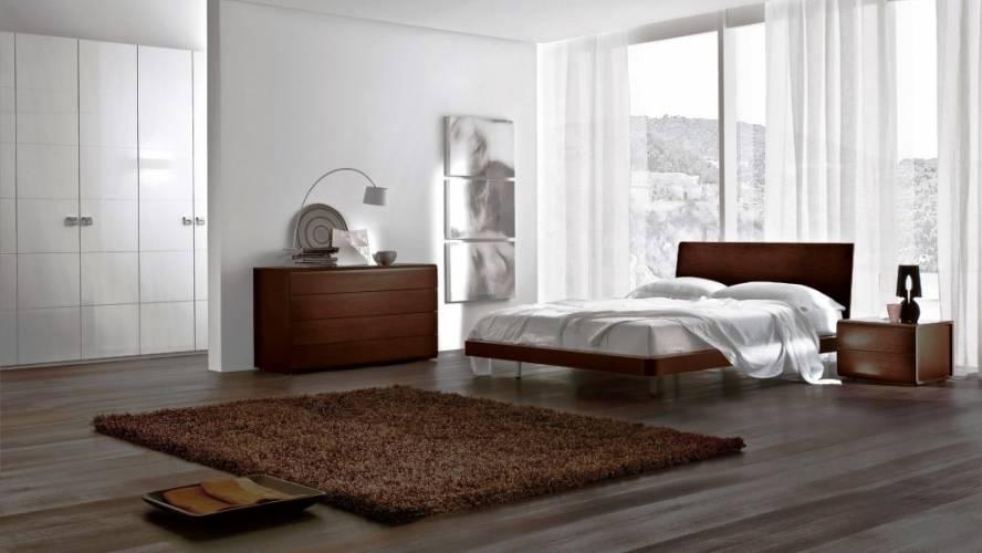 Camera plinto vendita di camere da letto a roma for 2 case di camera da letto principale in vendita