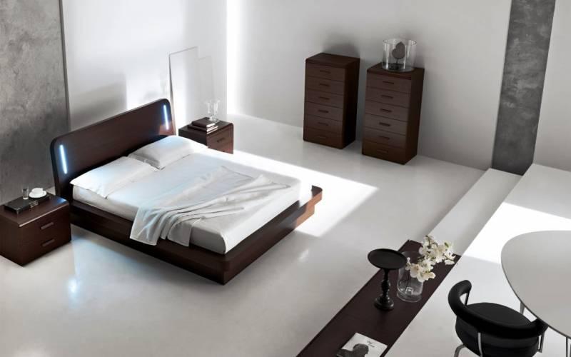 Camera poldo vendita di camere da letto a roma for 2 case di camera da letto principale in vendita