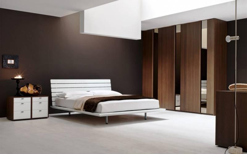 """Camera """"quadro"""" vendita di camere da letto a roma"""