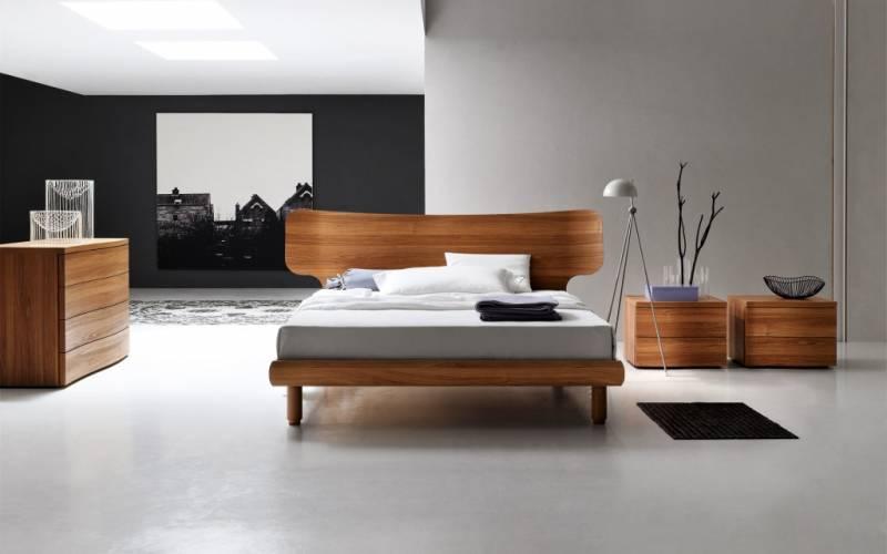 disegno idea » camere da letto offerte palermo - idee popolari per ... - Offerta Camera Da Letto