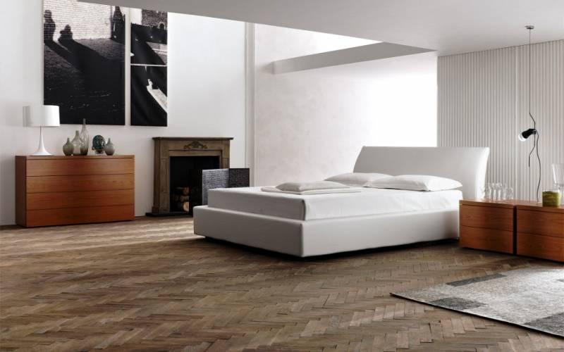 Camera spot vendita di camere da letto a roma for 2 case di camera da letto principale in vendita