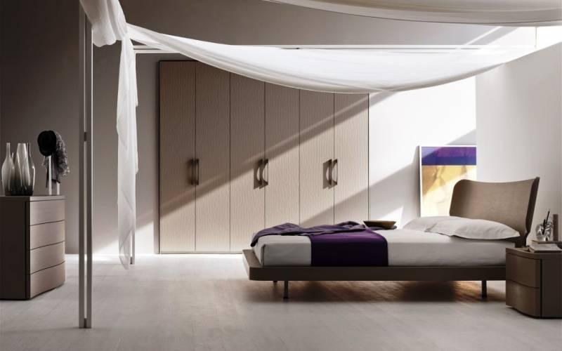 Camera spot vendita di camere da letto a roma - Camere da letto usate roma ...