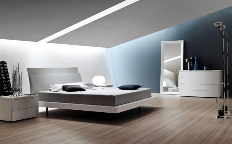 Camera spot vendita di camere da letto a roma - Scocca letto matrimoniale ...