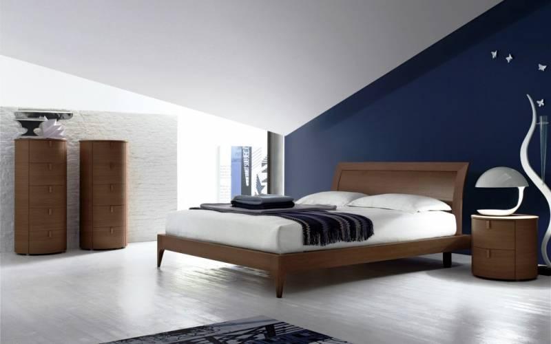 Vendita camere da letto roma idee per la casa for Log casa camere da letto
