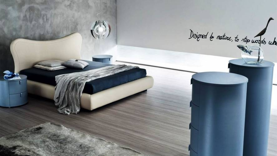 Camera tondo vendita di camere da letto a roma for 20 piani di casa camera da letto