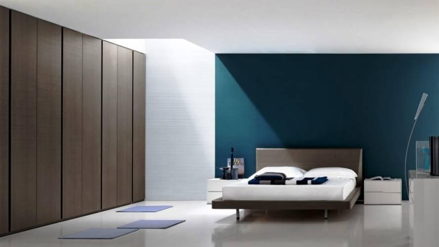 Camera zeta vendita di camere da letto a roma for 2 case di camera da letto principale in vendita