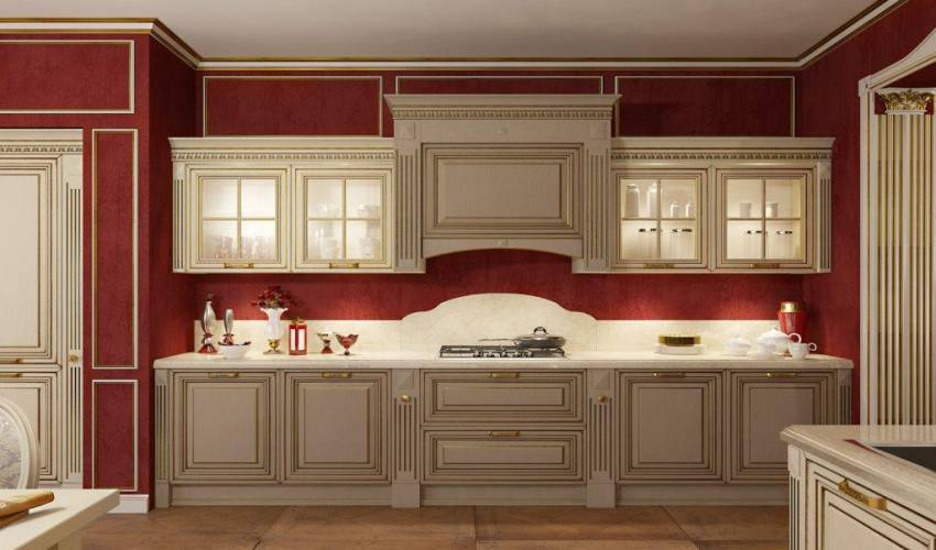 Beautiful Cucine In Offerta Roma Photos - dairiakymber.com ...