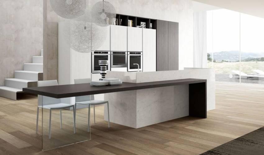 Promozioni Cucine Berloni. Top Promozioni Cucine Berloni Amazing ...