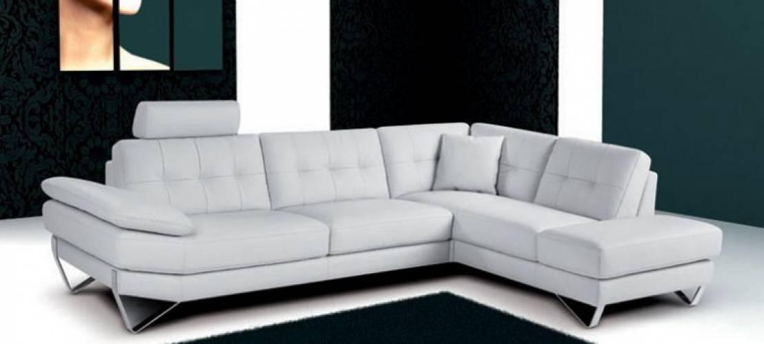 Divano dallas vendita di divani a roma for Divano nicoletti