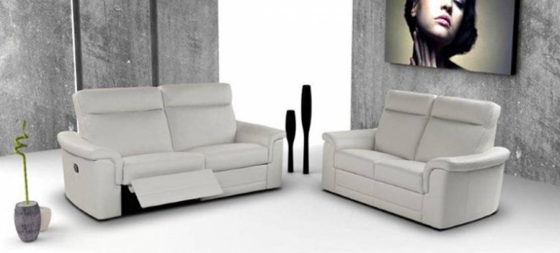 Divano elena vendita di divani a roma for Nicoletti arredamenti