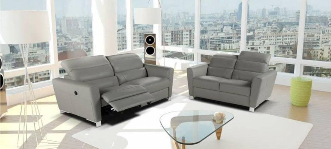 Divano vittoria vendita di divani a roma for Nicoletti arredamenti
