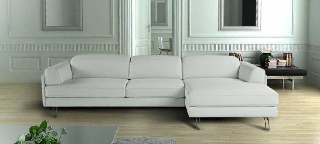 Vendita Divani Roma. Divani moderni divani letto divani in pelle ...