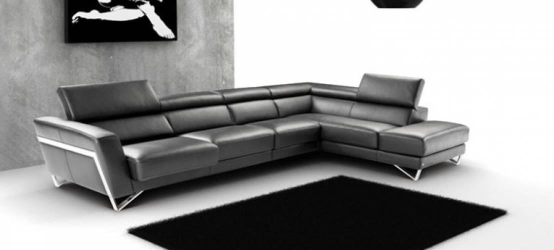 Divano itaca vendita di divani a roma for Nicoletti arredamenti