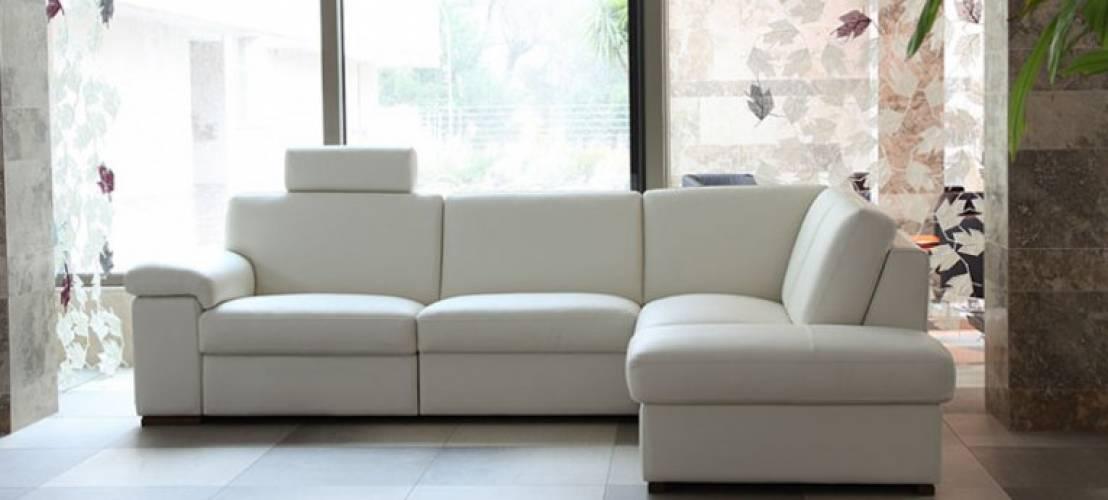 Divano alice vendita di divani a roma for Nicoletti arredamenti