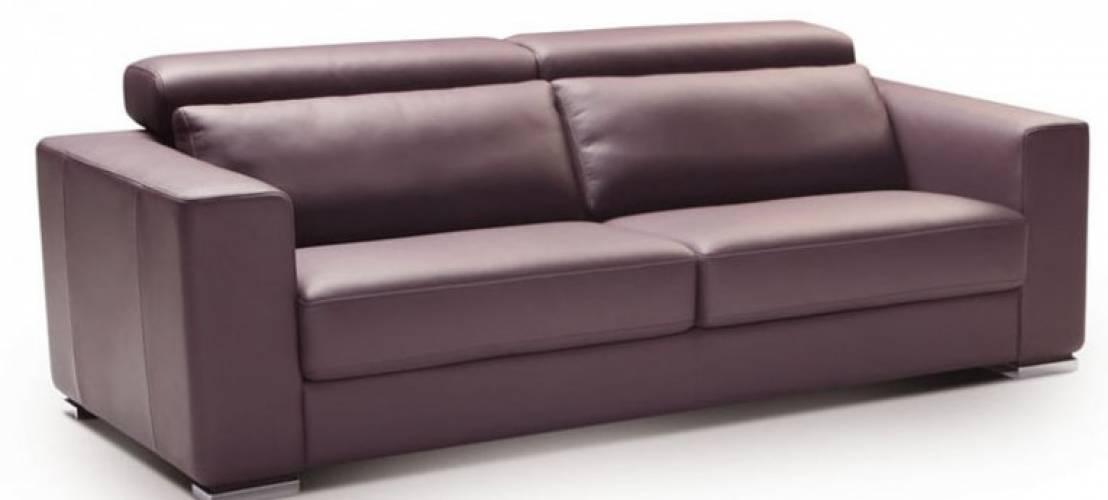 Divano california vendita di divani a roma for Nicoletti arredamenti