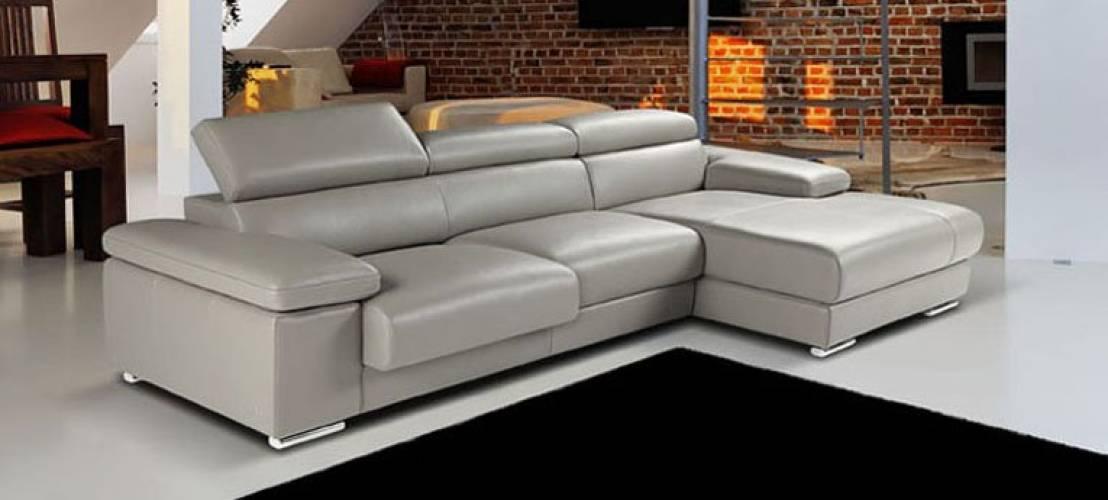 Divano pacifico vendita di divani a roma for Nicoletti arredamenti