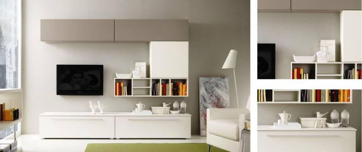soggiorno grigio e lilla ~ dragtime for . - Soggiorno Bianco E Turchese 2