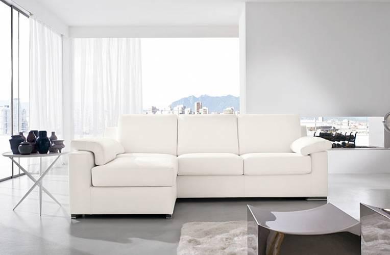 Divano moderno city vendita di divani a roma - Vendita divani letto roma ...