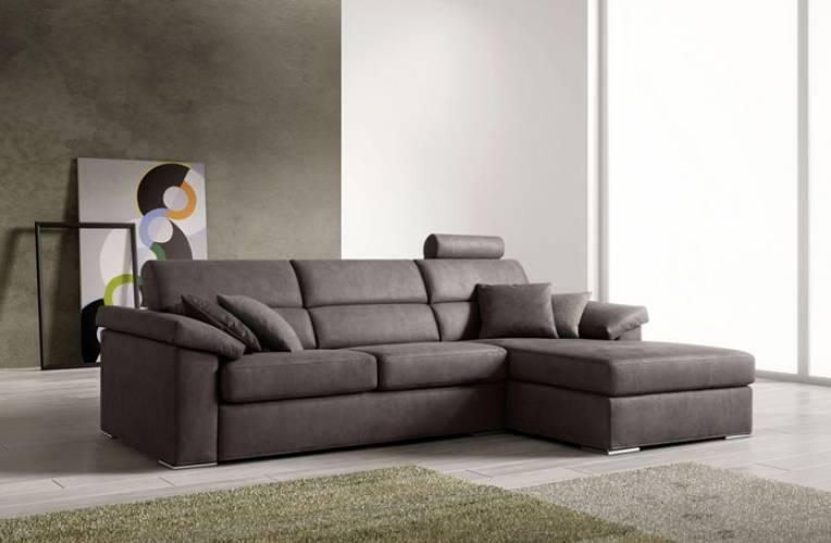 Divano moderno touch vendita di divani a roma - Divano klaus prezzo ...
