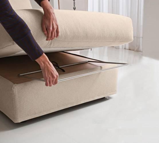 Divano trasformabile kendo vendita di divani a roma - Vendita materassi porta a porta ...