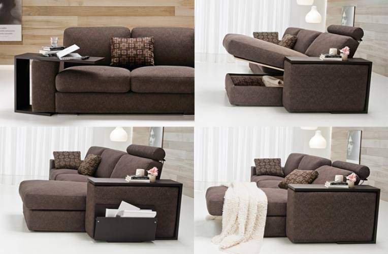 divano trasformabile kubic vendita di divani a roma